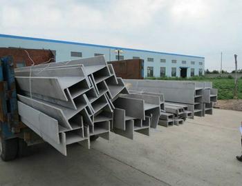 Galvanized Steel Sheet 4 X 8 Asia Metal